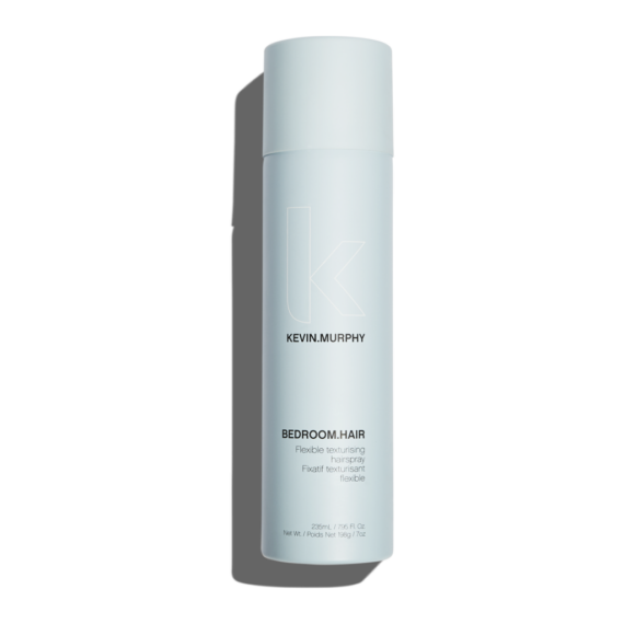 Bedroom Hair 250ml