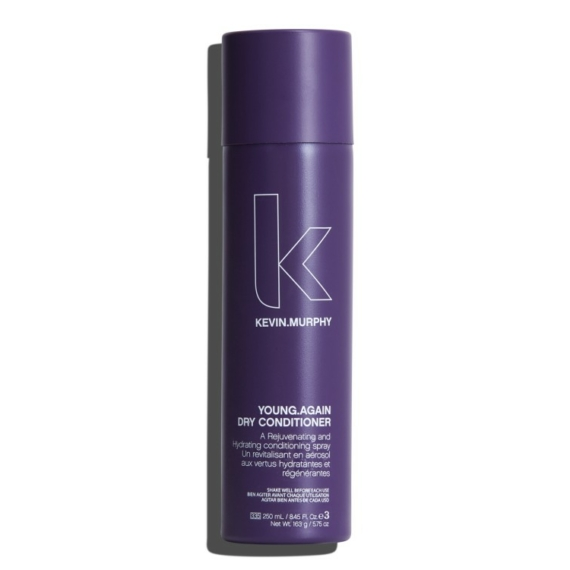 Young Again Dry Conditioner 250ml