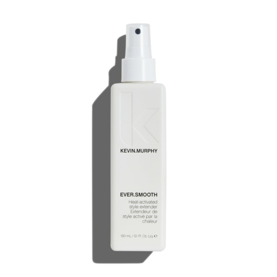 Ever Smooth 150ml