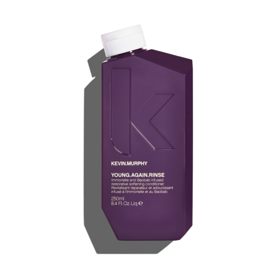 Young Again Rinse 250ml